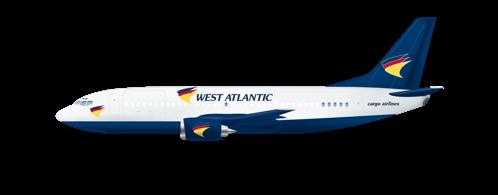 West Atlantic
